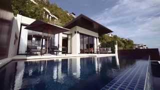 One Bedroom Villa Video Thumbnail