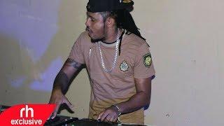 DJ Kalonje Live 2017 in Beach Club Kitui Set 2.mp3(98.1MB)