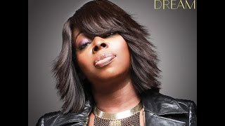 MC - Angie Stone - Dream