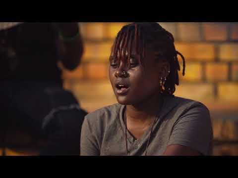 Uganda Feat. Apio Moro