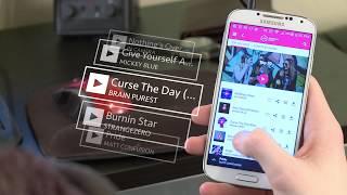 Jamendo Music  30 Second Commercial