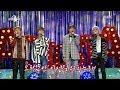 RADIO STAR 라디오스타 SHINee sung 39 재연 An Encore 39 20180530