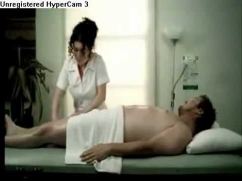 Video di sesso maturi da guardare