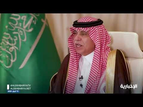 خادم الحرمين يوجه كلمة للمواطنين والمسلمين بمناسبة شهر رمضان المبارك
