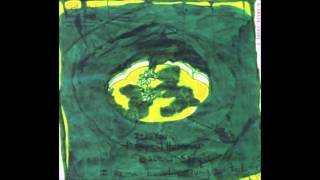 Animal Collective & Vashti Bunyan - Prospect Hummer
