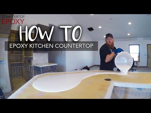 Countertops - Stone Worktop Latest Price, Manufacturers & Suppliers