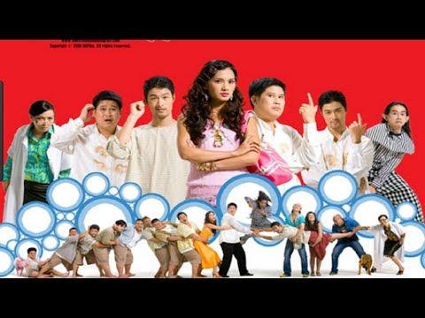Phim Chiếu Rạp Việt Nam | Johnny Trí Nguyễn, Phương Thanh | Hồn Trương Ba Da Hàng Thịt