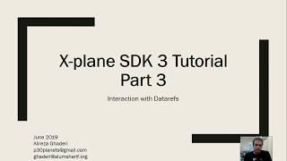 dataref tool plugin - मुफ्त ऑनलाइन वीडियो