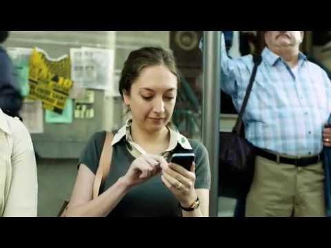 Candy Crush Saga Commercial for Candy Crush Soda (2014 - 2015) (Television Commercial)