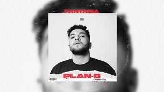Lege-Cy - Fantazia | ليجي-سي - فانتازيا تحميل MP3