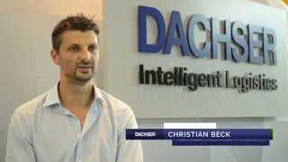 Dachser Uses PrinterLogic to Simplify Citrix Printing and Centrally Manage its Printer Environment