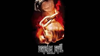 Dream Evil   United