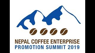 Tea coffee promotion