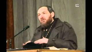 Магия, оккультизм , астралогия и гороскопия- сатанизм!