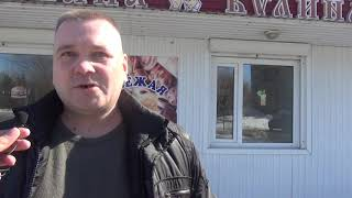 Токаев заявил о переименовании Астаны в Нурсултан. Что думают казахстанцы.  Опрос, г. Уральск