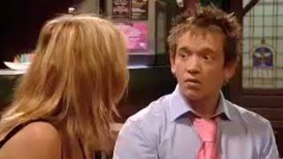 Grant in love - Grownups - BBC comedy