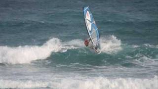 preview picture of video 'Surfers Paradise Barbados february 2009 part 1'