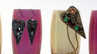 Cheap And Easy Bling Jewelry