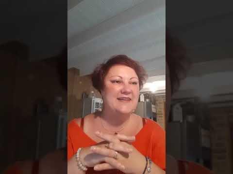 Cherche femme menage marrakech