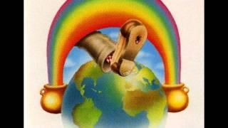 Grateful Dead - Jack Straw (Europe '72)