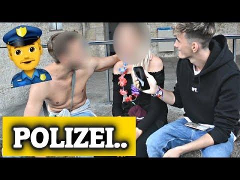 Publichen sex video