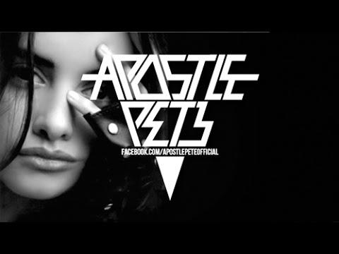 Apostle Pete & Moes- Lady Caine (Original Mix) xXx VIDEO
