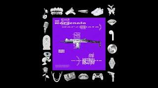 Musik-Video-Miniaturansicht zu Warzonata Songtext von Zano & tha Supreme