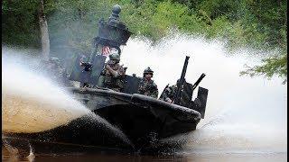 Tìm Diệt - VietNam War 2018 #3