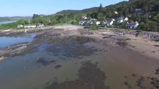 Rockcliffe – Dumfries and Galloway