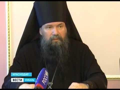 Церкви терновского района