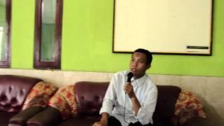 preview picture of video 'BRC Sosial Edisi Garut 22 Febuari 2015'