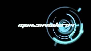 Eminem - Space Bound [BassBoost]
