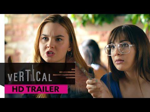 Video trailer för Banana Split   Official Trailer (HD)   Vertical Entertainment