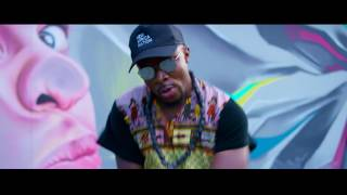 Fuse ODG   No Daylight (Official Video) #AFROJAM