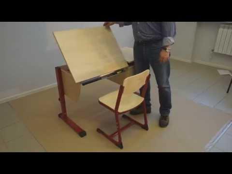 Корсет пояснично крестцовый полужесткий ладомед 104