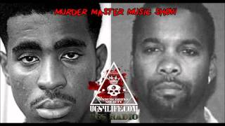 THE ACTUAL SHOOTERS OF TUPAC AND BIGGIE SMALLS ACCORDING TO DETECTIVE