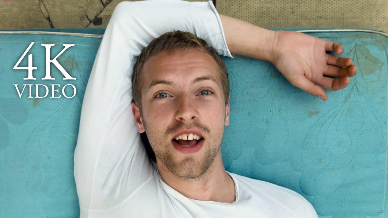 The Scientist dan kasetnya di Toko Terdekat Maupun di  iTunes atau Amazon secara legal download lagu mp3 Download Mp3 Coldplay The Scientist