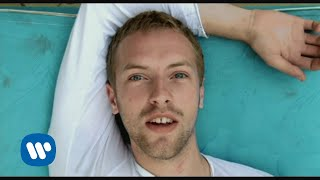 Coldplay - The Scientist (Official Video) - YouTube