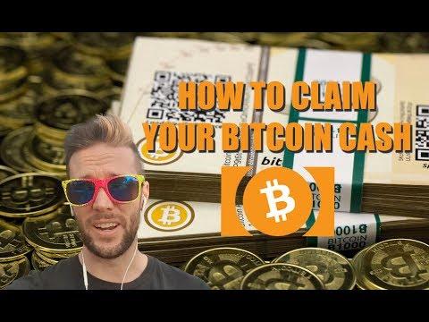 Sužinokite daugiau apie bitcoin trading