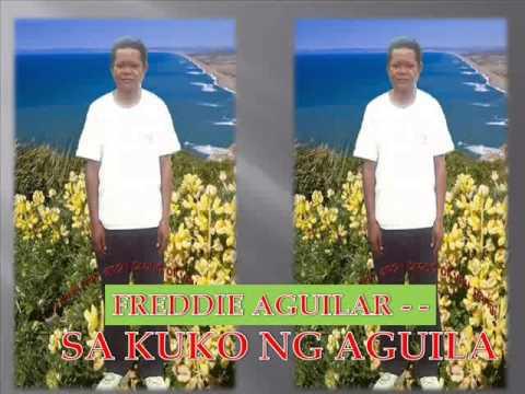 Kuko halamang-singaw paggamot kerosene