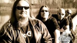 Video Euthanasia - Dead Angel Rising