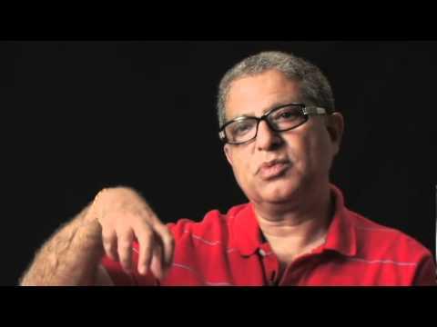 Deepak Chopra – Consciousness