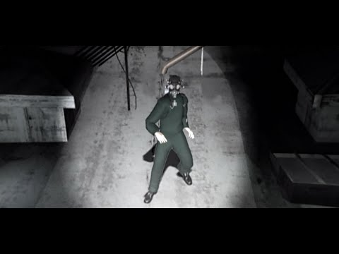 FRGT/10 – Linkin Park (Reanimation)