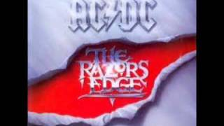 ACDC- If you Dare