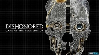 Clip of Dishonored Game Of The Year Edition