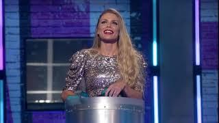 The Jurors Vote -- Big Brother: All-Stars [S22E37]