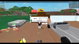 Descargar How To Dupe Axes In Lumber Tycoon 2 Solo MP3