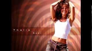 Thalia - Insensible - Slideshow