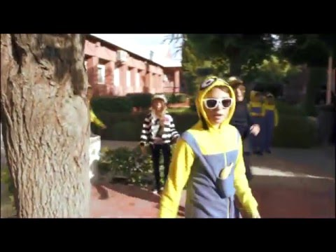 Video Youtube NEWTON COLLEGE SECUNDARIA