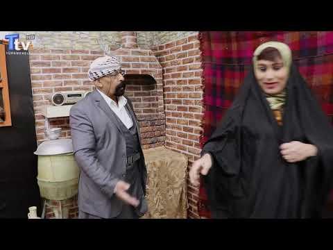Ali Dursun 35. Bölüm